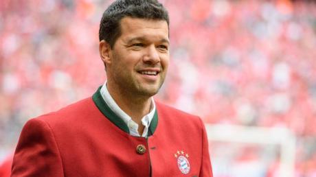 Michael Ballack kritisiert das DFB-Team.