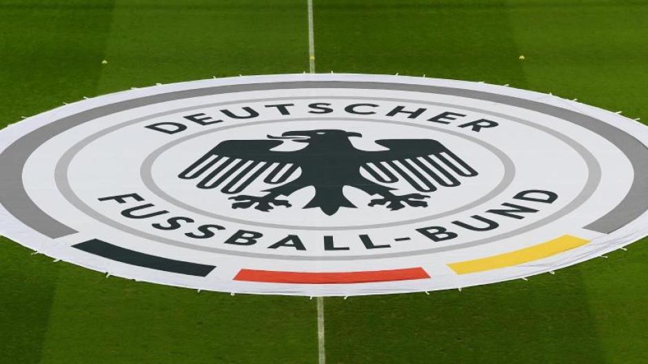 df87c44b54aa9 Der DFB hat die Anzahl von Herbergers Länderspielen angepasst.