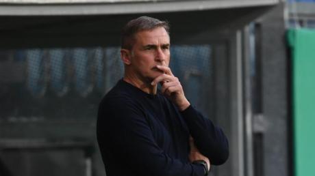 U21-EM 2021: Deutschland-Kader - Welche deutschen Spieler hat Coach Stefan Kuntz für das Turnier nominiert?