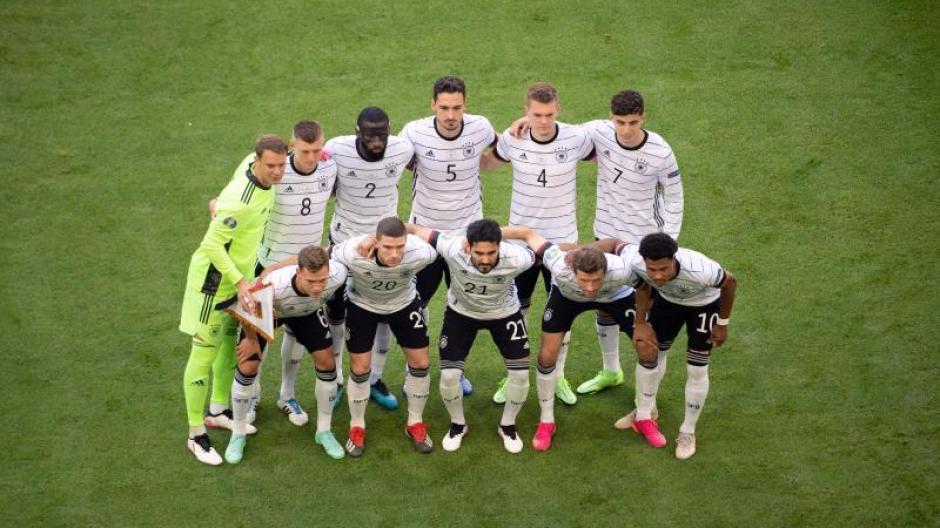 Wm Quali Armenien Deutschland Ruckspiel Ubertragung Live Im Free Tv Und Stream Dfb Elf Online Schauen Termin Uhrzeit Bilanz Beim Fussball