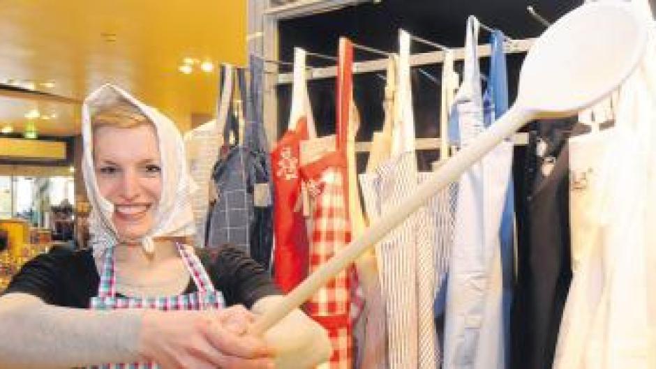 Fasching Kostüme Machen Leute Nachrichten Neu Ulm Augsburger
