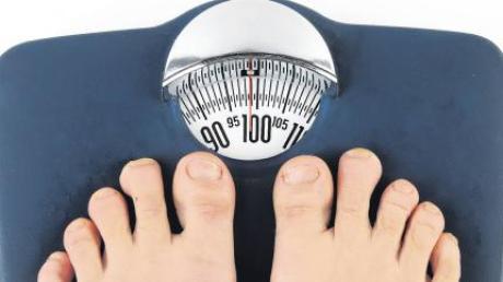 Copy of weight.tif