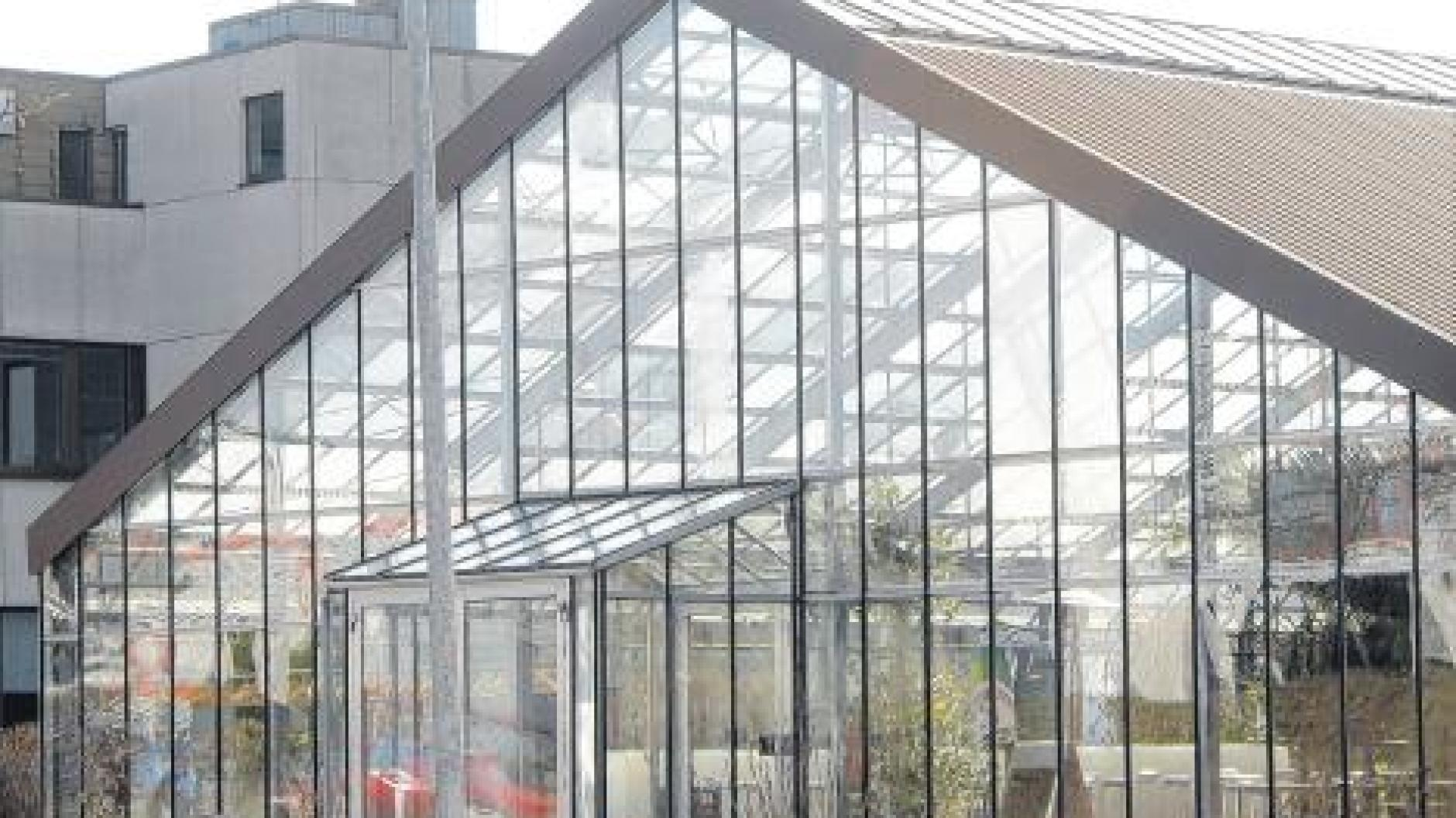 Event-Arena in Neu-Ulm?: Bordell-Pläne sind geplatzt | Neu