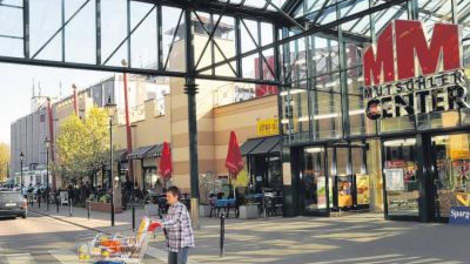 Neu Ulm Möbel Mahler Kauft Mutschler Center 400 Neue Jobs