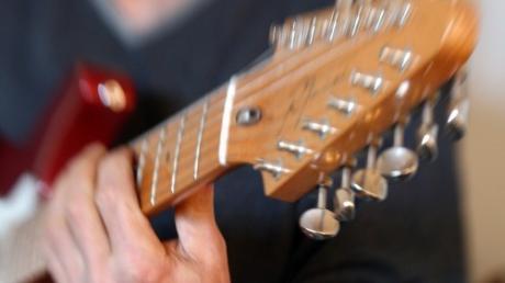 Gitarrenlastige Rockmusik - die will das Ulmer Label El Puerto Records jetzt auch in Australien vermarkten.