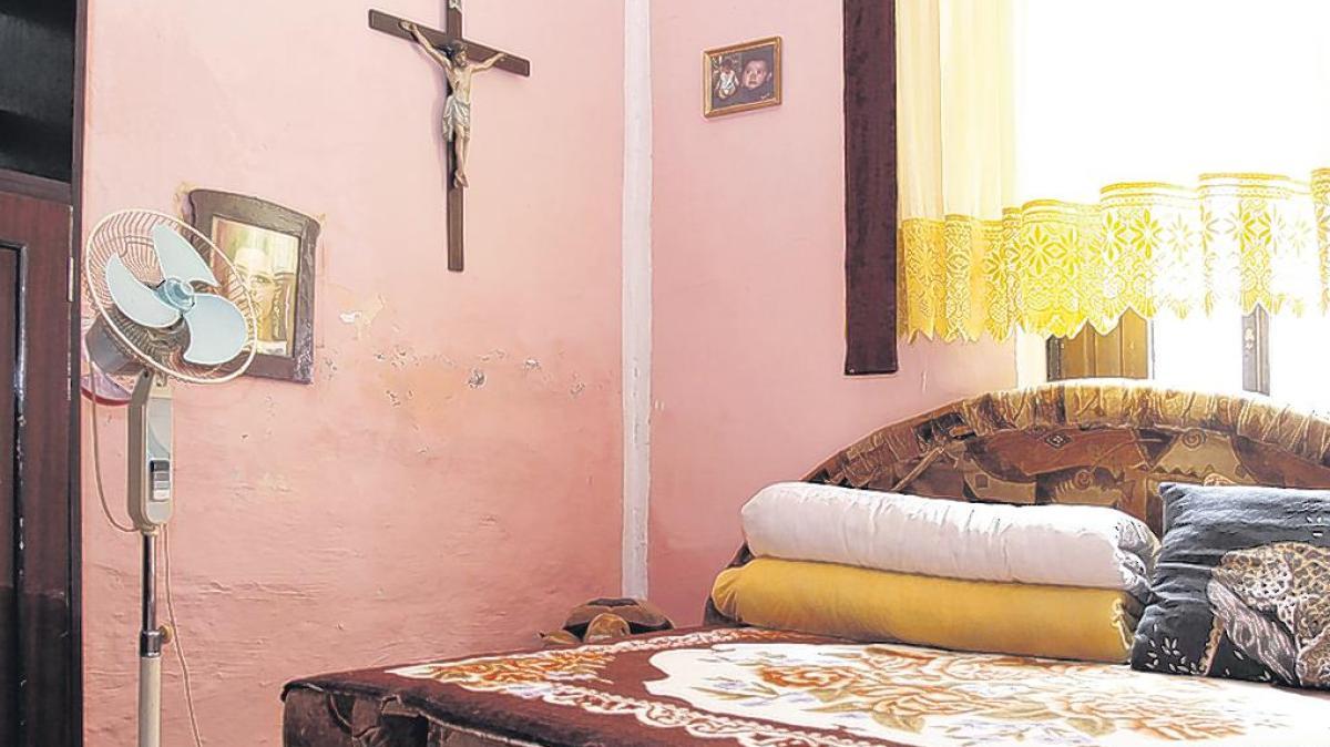 ulm wo fr her heimat war nachrichten neu ulm. Black Bedroom Furniture Sets. Home Design Ideas