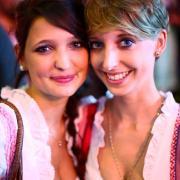 Reutti - Oktoberfest