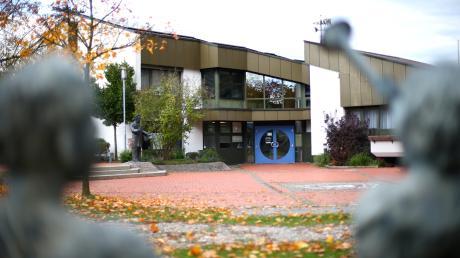 Im Nersinger Rathaus tagt ab Mai der neue Gemeinderat - mit zwei Sitzen für die Freien Wählern mehr als noch zuvor.