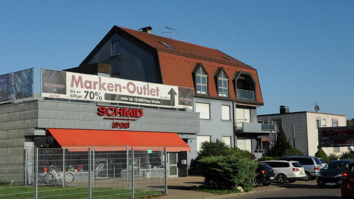 8e121396b0a22 Senden Neu-Ulm  Kampf um Kunden wird immer härter - Nachrichten Neu-Ulm -  Augsburger Allgemeine