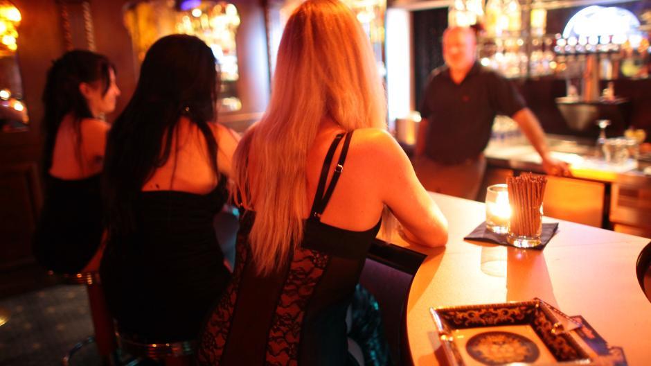 ulm prostitution