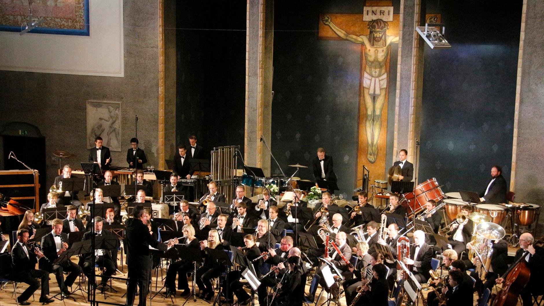 Ulm: Passion heißt auch Leidenschaft   Neu-Ulmer Zeitung