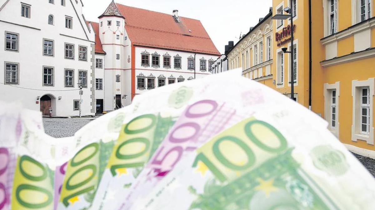 seriöse online casinos mit bonus ohne einzahlung
