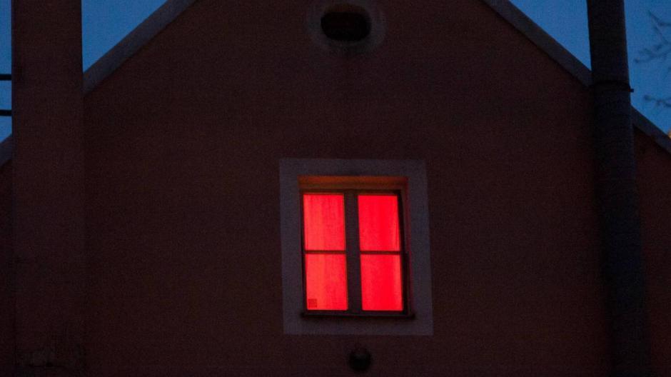 Ulm prostitution Ulm
