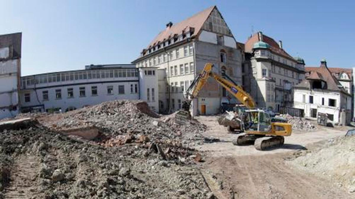 Immobilienpreise Ulm ulm immobilienpreise steigen in neue dimensionen nachrichten neu