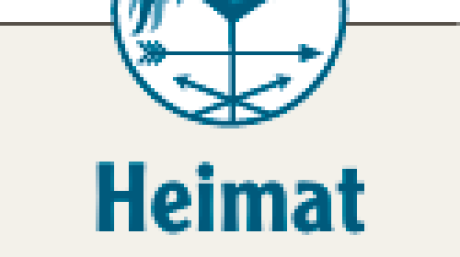 Heimat_im_Kleinen.pdf