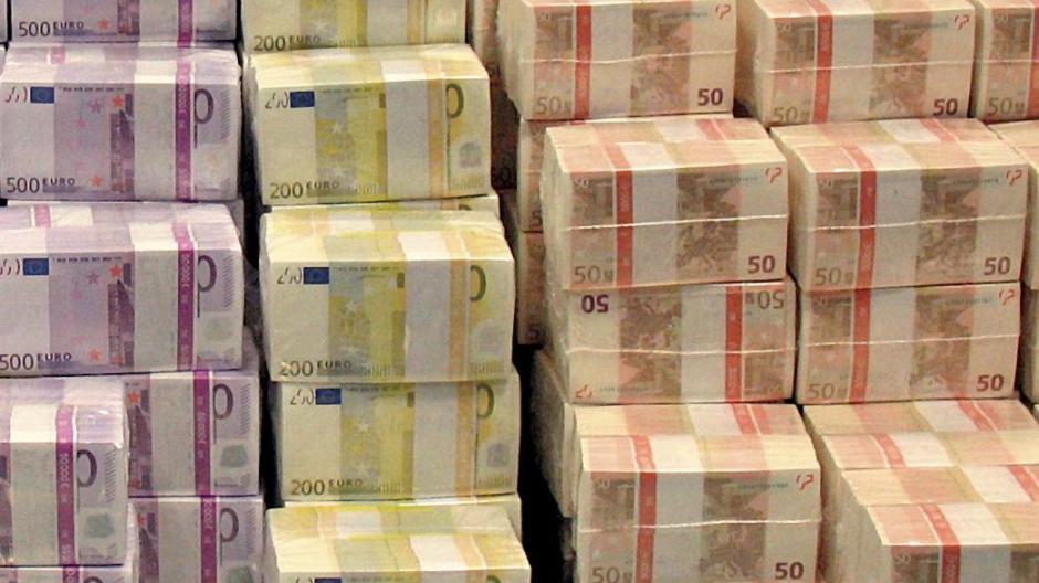 Lotto Weihnachten.Lotto Oberbayer Knackt 19 Millionen Lotto Jackpot Zu Weihnachten