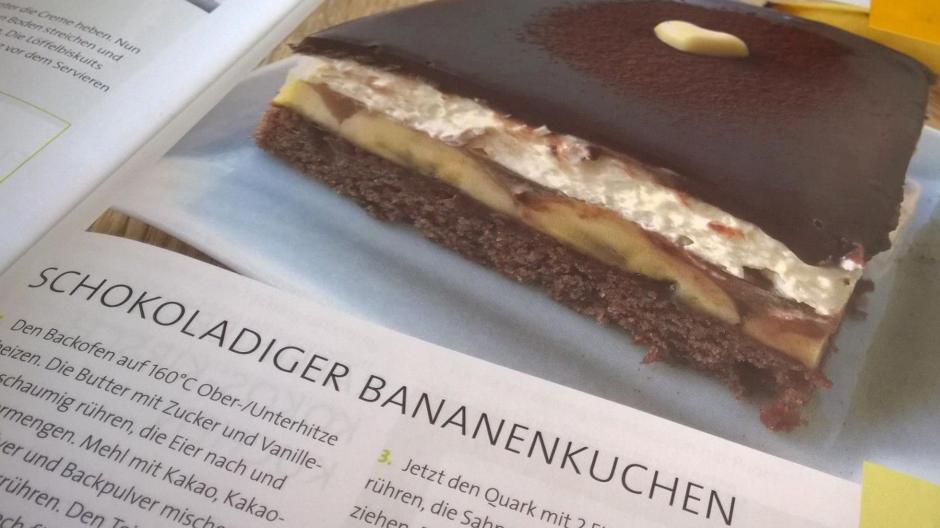 Zuckerguss Ein Kuchen Fur Die Ganze Familie Nachrichten Neu Ulm