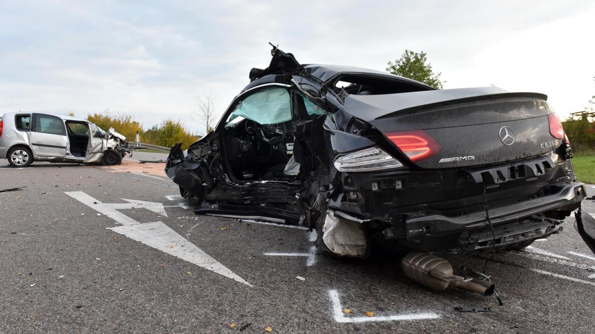 Niedlich Verkehrsunfall Vorlage Zeitgenössisch - Die Besten ...