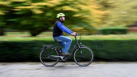 Die Höhlen auf der Schwäbischen Alb sollen besser als Welterbe vermarktet werden, unter anderem mit einer E-Bike-Strecke.