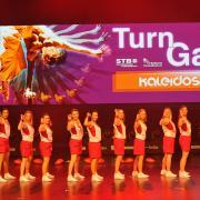 turn_gala002.JPG
