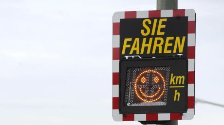 Smiley_Geschwindigkeitsmessanlage_GZ_Okt2011_5.JPG