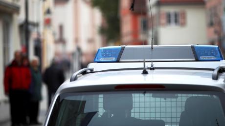 Unklarheiten bei einer privaten Pflegedienstleistung und ein Streit um einen Mietvertrag beschäftigen derzeit die Polizei in Weißenhorn.