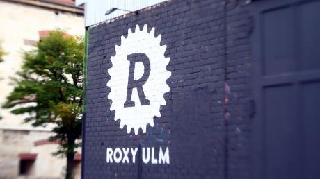 Das Ulmer Roxy an der Oberen Donaubastion lässt Agenturen, Künstlern und Künstlerinnen die Wahl, ob sie bei ihren Events auf 3G oder 2G setzen.