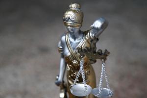 Haftstrafe für Verwalter von Kinderporno-Plattform