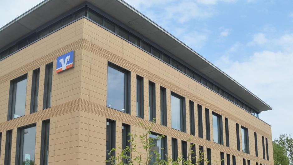 Weißenhornneu Ulm Vr Bank Geht Die Nächste Fusion Ein