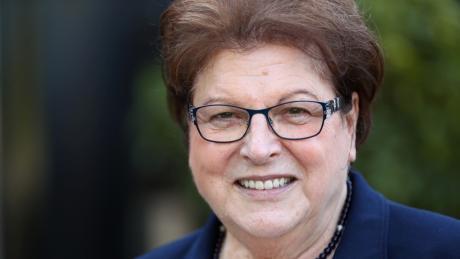 Landtagspräsidentin Barbara Stamm verweigerte in der Verwandtenaffäre die Herausgabe von Gehaltsinformationen. Das könnte sich mit einem Urteil des Bundesverwaltungsgerichts ändern.