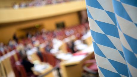 Die Nuxit-Gegner wollen sich nun an den bayerischen Landtag wenden.
