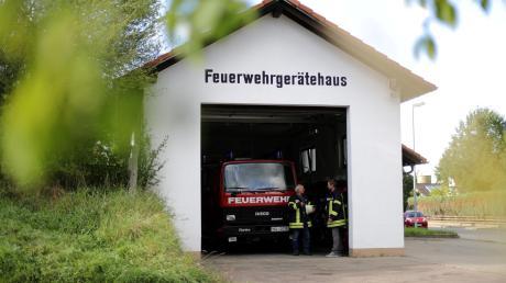 Die Ortsteilwehr aus Hittistetten bekommt ein neues Fahrzeug. Nun hat der Hauptausschuss den nächsten Schritt gemacht.
