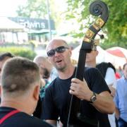 Donaufest026.jpg