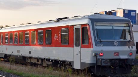 Copy%20of%20180919_Heckmann_Blaustein_Eisenbahn_3673.tif