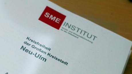 Die SME-Studie