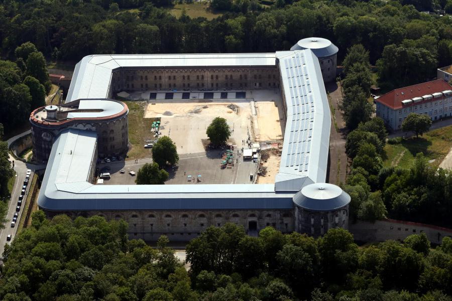 Bekanntschaften Wilhelmsburg, Sexinserate Salzburg Parsch