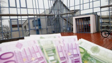 Die finanzielle Situation in Senden stellt sich entspannter dar, als es die Finanzplanung vermuten ließ. Dennoch stehen noch einige große Projekte an, die teuer werden könnten.