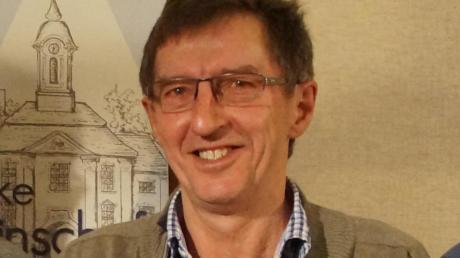 Richard Rösch