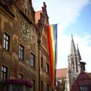 Nach der Kommunalwahl 2020 in Neu-Ulm finden Sie die Wahlergebnisse für Stadtrat- und OB-Wahl bei uns. Wer wird am 15. März 2020 Oberbürgermeister?
