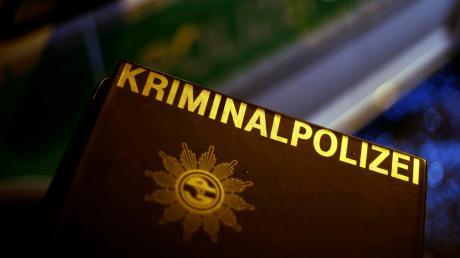 Die Kriminalpolizei braucht Hinweise aus der Bevölkerung.