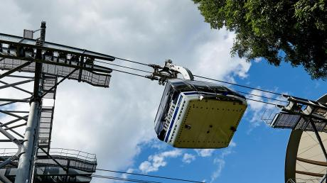 Copy%20of%20Seilbahn2.tif