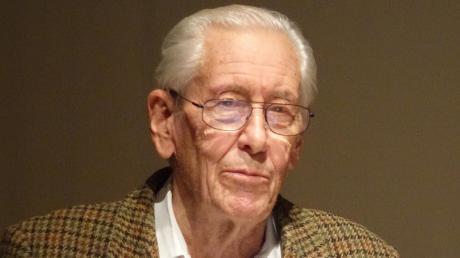 Günter Pöschel