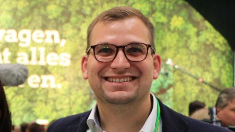 Ludwig Ott