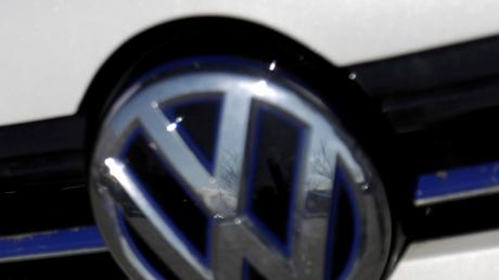 Alleine am Memminger Landgericht gab es bislang gut 600 Klagen gegen den Autokonzern VW.