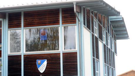 Auf dem Dach des SVO soll eine Fotovoltaikanlage installiert werden. Auch im zweiten Anlauf haben Gemeinderäte einen Zuschuss dafür abgelehnt.