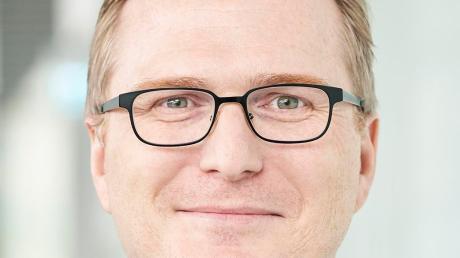 Sven Dörr
