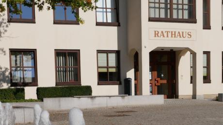 Der Marktgemeinderat Pfaffenhofen hat bestimmt, wer in welchen Ausschüssen sitzen soll.