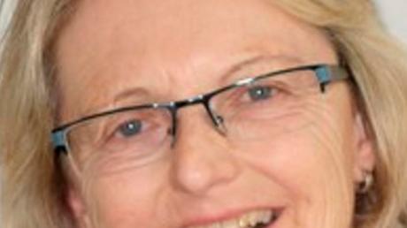 Gerda Barabeisch