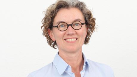 Antje Esser zieht sich komplett aus der Politik zurück. Sie war zuletzt Stadträtin für Pro Neu-Ulm.