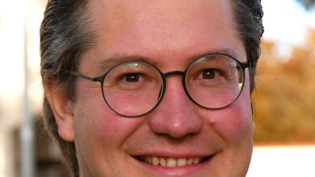 Karl Christoph Oetinger